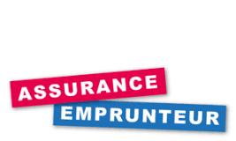 Assurance emprunteur_ Date d'échéance annuelle