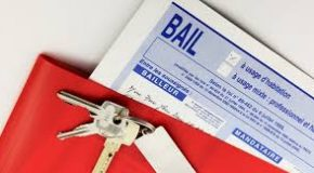 Créer un dossier de surendettement en étant propriétaire.