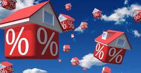 Questionnaire – Vous et votre prêt immobilier