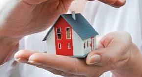 Comparateur assurance habitation – Trouvez la multirisque habitation la moins chère