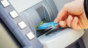 Fraude à la carte bancaire : Pas de report pour rembourser les consommateurs