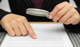 La reconduction du contrat