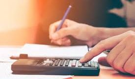 L'indice de référence des loyers (IRL)