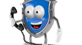 Démarchage téléphonique Le spoofing, une zone de non-droit