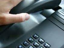Téléphone fixe Ce qu'il faut savoir sur la fin du RTC