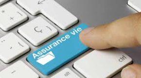 Assurance vie Le palmarès des taux de rendement 2019 Publié le : 28/01/2020