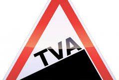 TVA payées sur les taxes Abolissons la double-peine fiscale !