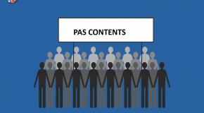 Grèves dans les transports  Avion, train, RATP : comment se faire rembourser