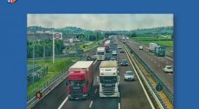 Péages d'autoroutes – Nouvelle hausse des tarifs en perspective