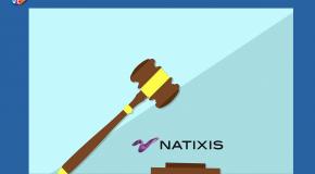 Frais cachés de Natixis Le Conseil d'État confirme la condamnation