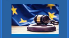 Droit des consommateurs européens  Améliorations en vue