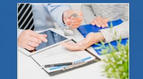 Prêt immobilier   L'endettement des coemprunteurs doit être estimé globalement Publié le : 15/01/2020