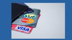 Chargeback Obtenir le remboursement d'un achat par carte bancaire