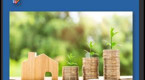 Assurance emprunteur  Changez enfin d'assurance emprunteur pour économiser des milliers d'euros!