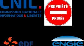 Compteurs Linky trop curieux  EDF et Engie rappelés à l'ordre