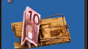 Epargnefrance.com et Epargnemalinfrance.com  Arnaque aux faux livrets à 7 % de rendement