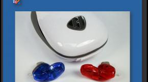 Prothèses auditives  Le 100% santé n'est pas une offre au rabais