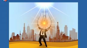 Démarchage gaz et électricité Les confidences d'un commercial