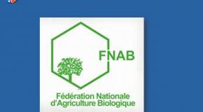 Agriculture biologique  Un nouveau label bio et équitable