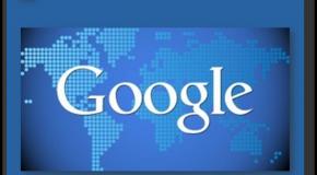 Condamnation  Google mauvais perdant?