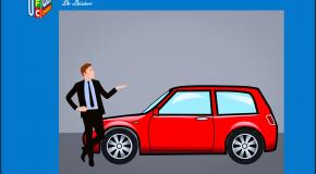 Achat de voiture neuve Les constructeurs misent sur l'achat à distance