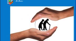 Confinement L'inquiétude pour les personnes âgées