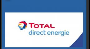Total Direct Énergie  Des délais de remboursement illégaux