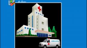 Coronavirus Que faut-il apporter avec soi aux urgences ?