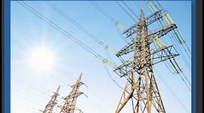 Fournisseurs alternatifs d'électricité  Accros à la concurrence… quand ça les arrange!