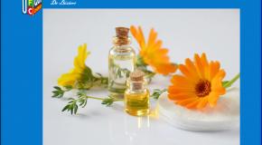 Covid-19  – Alerte sur les sprays aux huiles essentielles