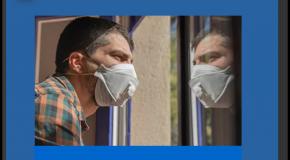 Questionnaire Coronavirus  État de santé, services médicaux et confinement: quel bilan?