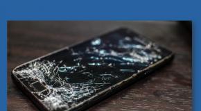 Test des Samsung Galaxy S20+ et S20 Ultra  Des smartphones trop fragiles!