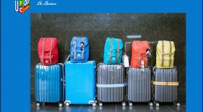 Vacances Où va-t-on pouvoir partir en vacances cet été ?