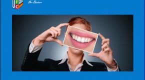 Soins buccodentaires Ne reportez pas votre visite chez le dentiste