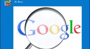 Renseignements téléphoniques Les 118 s'accrochent à Google