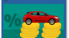 Assurances auto/moto et Covid-19  2,2 milliards d'euros à rétrocéder aux assurés!