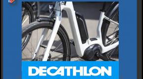 Vélos et vélos électriques  Decathlon lance la location par abonnement