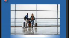 Remboursement des vols annulés  Mais que fait la France?