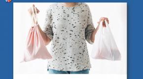 Découvrez notre 3eme défi pour devenir un consommateur responsable