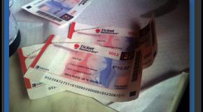 Tickets restaurant, chèques cadeaux…  Nouvelles conditions de validité