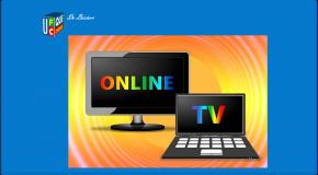 Bbox Smart TV Bouygues Télécom supprime le décodeur