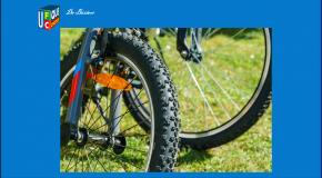 Vélo électrique –  Des kits pour transformer votre vélo