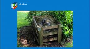 Compost (infographie) – Vous et le compostage