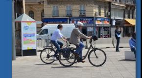 Trottinettes et vélos électriques  Quelle assurance choisir?