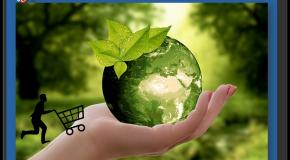 Pour le «monde d'après»  Construisons ensemble la loi pour une consommation responsable