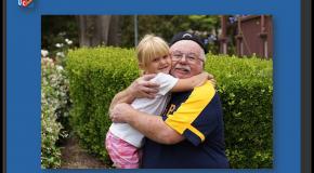 Grands-parents  Obtenir le droit de rendre visite à ses petits-enfants
