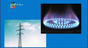 Comparateur Gaz et électricité Retrait des offres de Mega Énergie