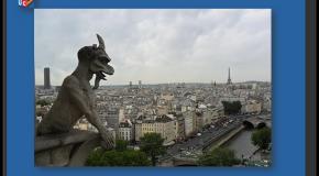 Encadrement des loyers à Paris  50 % de propriétaires hors des clous