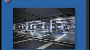 Arnaque à l'investissement  Places de parking, le nouvel appât