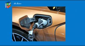Opel Grandland X Hybrid4 – Premières impressions